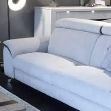 canapé cholet salon canapé milazzo canapé fauteuil cuir ou tissu relax électrique