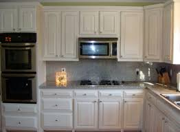 charm painted kitchen cabinet ideas tags repainting kitchen