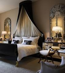 Incredibly Modern And Glamour Bedrooms That You Will Want Them - Glamorous bedroom designs
