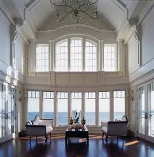 connecticut home interiors waterfront home darien ct robert cardello architects