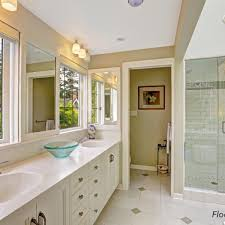 Bathroom Makeover Company - bathroom makeover company mission viejo floor gallery