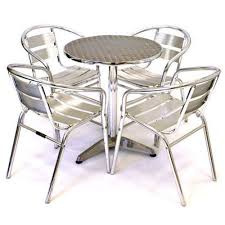Stainless Steel Bakery Table Set Mayura Steel Furniture