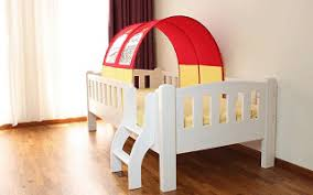 Kid Bed Frame Ibenma Furniture Children Furniture Bunk Bed Loft Bed