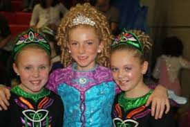 hairstyles for an irish dancing feis harvest time irish dancing competition burlington ma results
