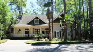 Lowcountry Homes Dataw Island Real Estate U0026 Dataw Island Homes For Sale Beaufort Sc
