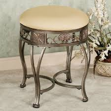 Bathroom Vanity Benches And Stools 19 Best Bathroom Vanity Stool Images On Pinterest Bath Vanities