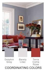 17 best flooring images on pinterest home depot kitchen floors