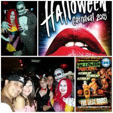 halloween events in southern california 2015 dani u0027s decadent deals