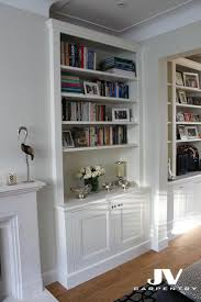 74 best fitted furniture wardrobes cupboards shelving images