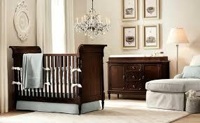 chambre b b baroque quelle décoration chambre bébé créez un intérieur magique pour