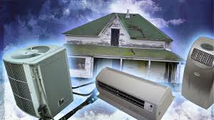 How To Install Portable Air Conditioner In Awning Window What U0027s The Best Kind Of Air Conditioner For My Home