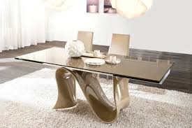 modern dining table centerpieces cool dining table ideas dining