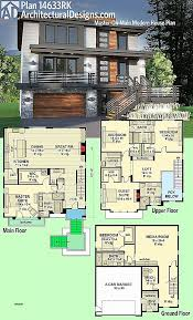 townhouse designs new townhouse designs and floor plans plan colonial house interior