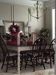 Painted Kitchen Table And Chairs by Annie Sloan Kitchen Table Google Search Annie Sloan Projects