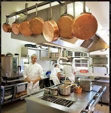 offre emploi cuisine offre d emploi le maximilen recrute un second de cuisine