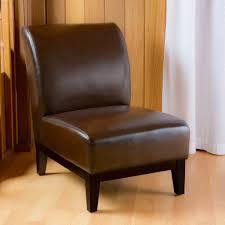 Patio Furniture Cushion Slipcovers Ideas Comfortable Recliner Chair Design With T Cushion Chair