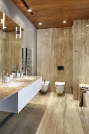 bathroom pics design 27 exquisite marble bathroom design ideas