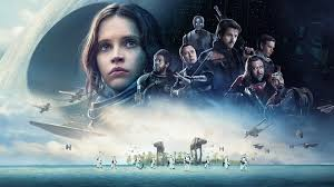 wallpaper rogue one a star wars story poster hd movies 2757