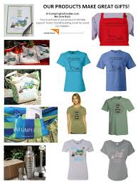great gifts gifts for active women who c hike and fish cing for foodies