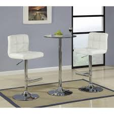 bar stools kitchen island chairs counter bar stools dining table