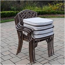 Cast Aluminum Patio Table And Chairs Cast Aluminum Patio Table And Chairs Reviews Easti Zeast