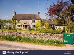 countryside cottage home interior design simple gallery under