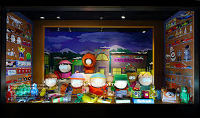 nyc holiday windows barneys bergdorf goodman photos