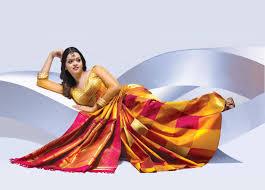 bhavana telugu actress wallpapers karthika menon download