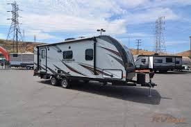 wilderness new and used rvs for sale in california