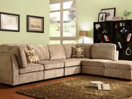 Home Decor Tips Tips To Make Diy Living Room Decor For Minimalist Home 4 Home Ideas