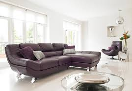 Glass Living Room Table by Bedroom Sectional Purple Sofa With Dania Furniture And Glass