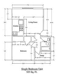 most popular floor plans floor plans the courtyards of miami