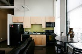 tailor lofts student housing u2022 student com