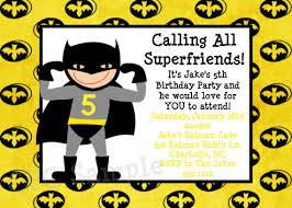 batman birthday party ideas batman birthday cards free birthday cards batman birthday party