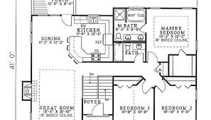 4 level split house charming side split level house plans pictures best ideas