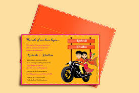 Design Your Own Invitations Create Your Own Wedding Invitation E Cards From Kards