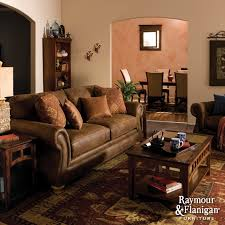 Raymour And Flanigan Living Room by 27 Best Living Room Images On Pinterest Living Room Ideas