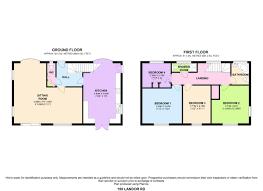 4 bedroom detached house for sale landor road leamington spa