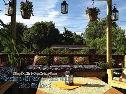 creating a backyard oasis outdoor furniture design and ideas