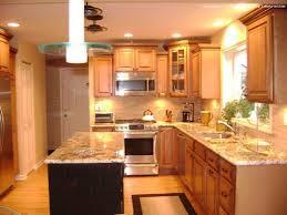 Concrete Kitchen Countertops Kitchen Concrete With Kitchen Also Countertop And Kitchen