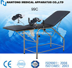 ob gyn stirrups for bed or massage table laborer laborer suppliers and manufacturers at alibaba com