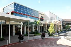what time dibin store target black friday do business at town center at boca raton a simon property