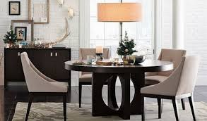 Dining Room Set For 12 by Altruistic Dining Room Sets For 12 Tags Complete Dining Room Set