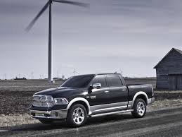 pictures of 2012 dodge ram 1500 dodge ram 1500 2012 review
