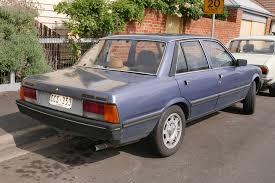 peugeot cars 1985 file 1985 peugeot 505 sti sedan 2015 11 11 02 jpg wikimedia