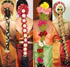 flower decoration for hair flowers hair style for flowers decoration services in