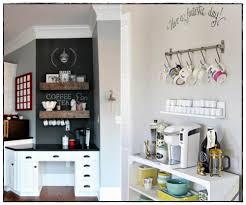 deco murale cuisine design cuisine dã co murale en bois bleu x cm cuisine maisons du monde