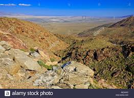 geography travel usa california anza borrego desert state