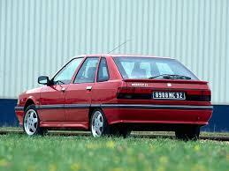 renault cars 1990 renault 21 hatchback specs 1989 1990 1991 1992 1993 1994