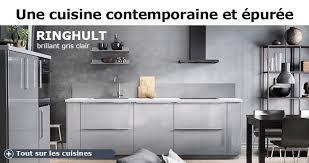 ikea cuisine velizy cuisine ikea inox luxe 21 s cuisine inox et bois ikea stock